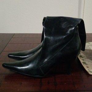 Nwot Franco Sarto boots